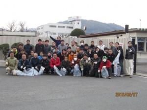 15IMG_4100