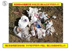 マイクロプラスチックって、知っていますか-4_ページ_05