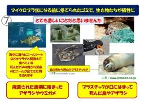 マイクロプラスチックって、知っていますか-4_ページ_07